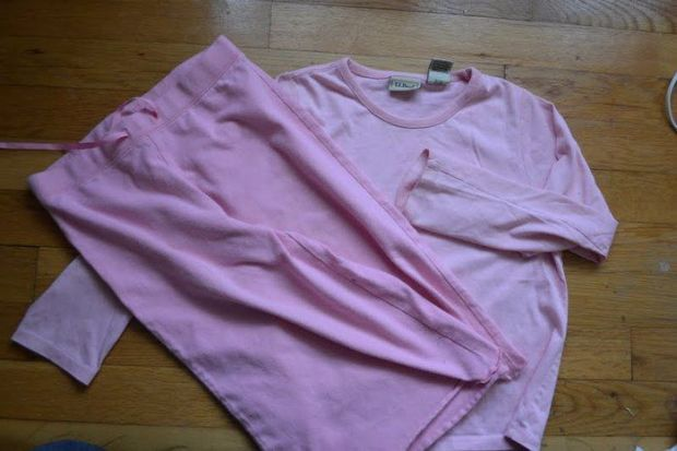 bolsa-nina-con-camiseta-reciclada-3