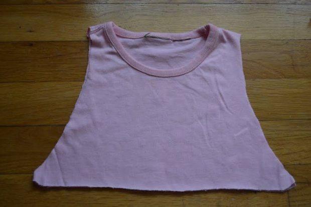 bolsa-nina-con-camiseta-reciclada-4