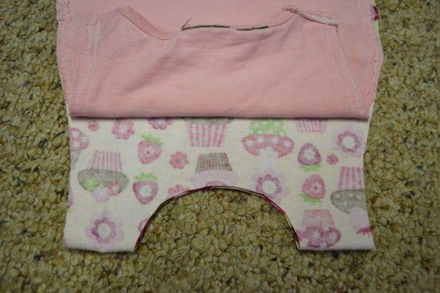 bolsa-nina-con-camiseta-reciclada-8