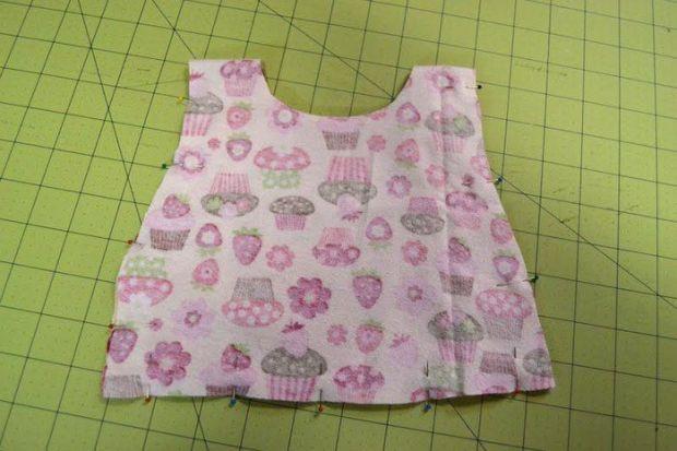 bolsa-nina-con-camiseta-reciclada-9