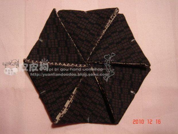 bolso-monedero-origami-8