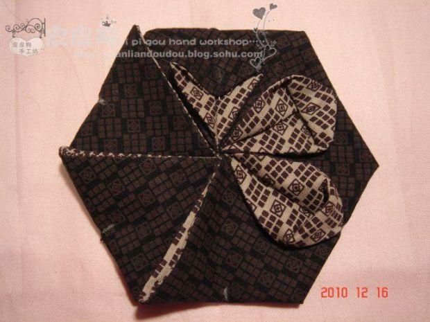 bolso-monedero-origami-9