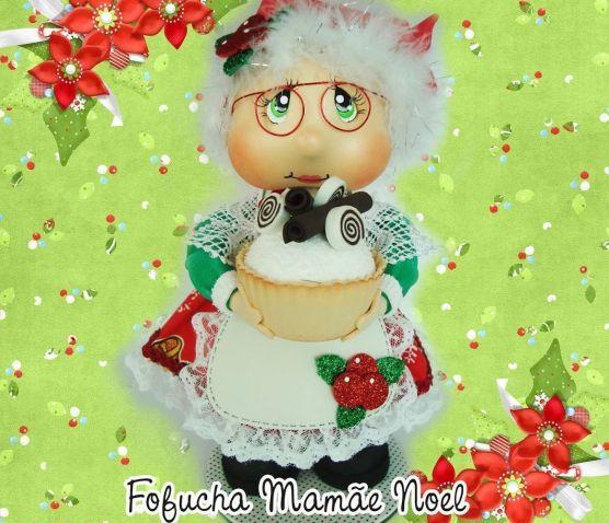 mama-noel-fofucha-diy-moldes