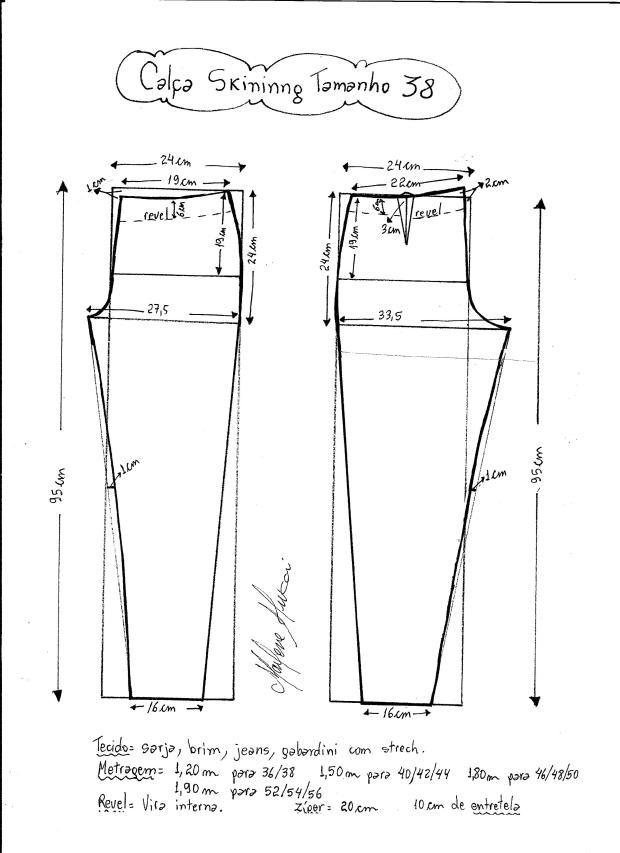 pantalones-ajustados-38
