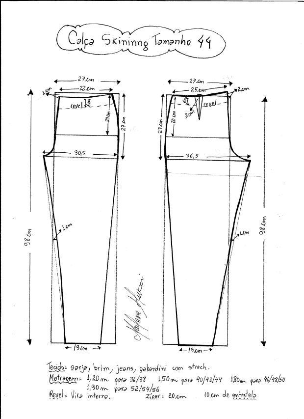pantalones-ajustados-44