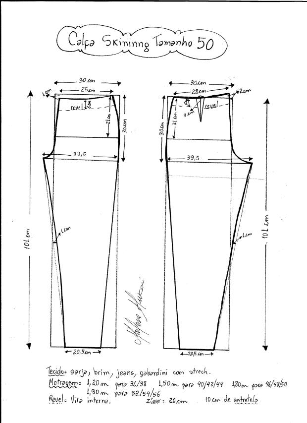 pantalones-ajustados-50