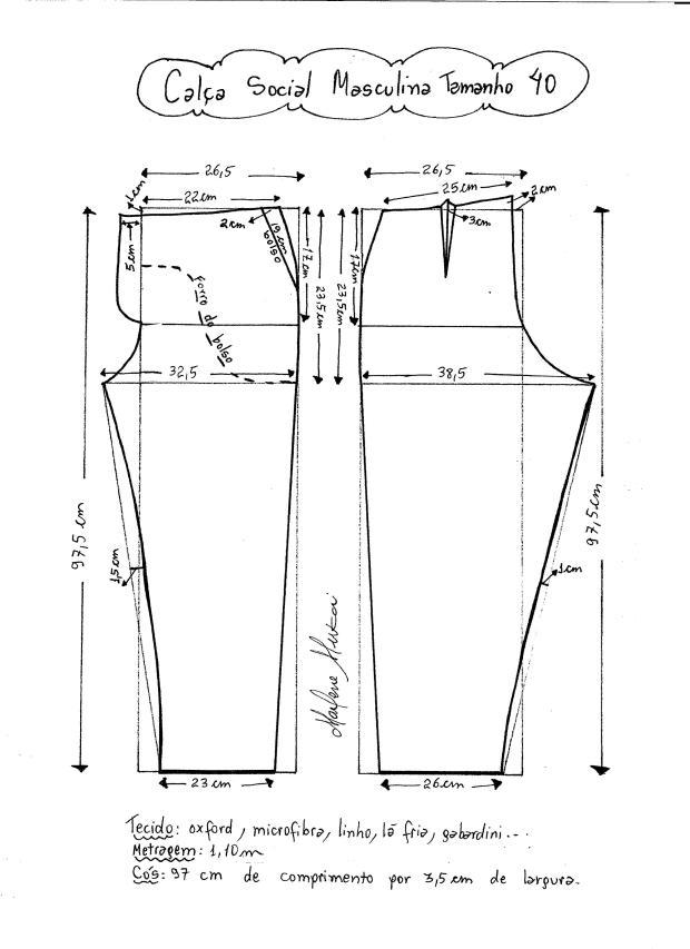 pantalones-de-traje-40