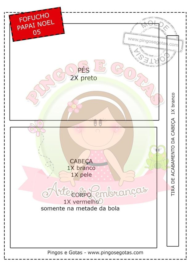 papa-noel-fofucho-05