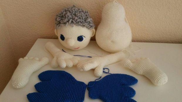 piezas-cuerpo-amigurumi-angel