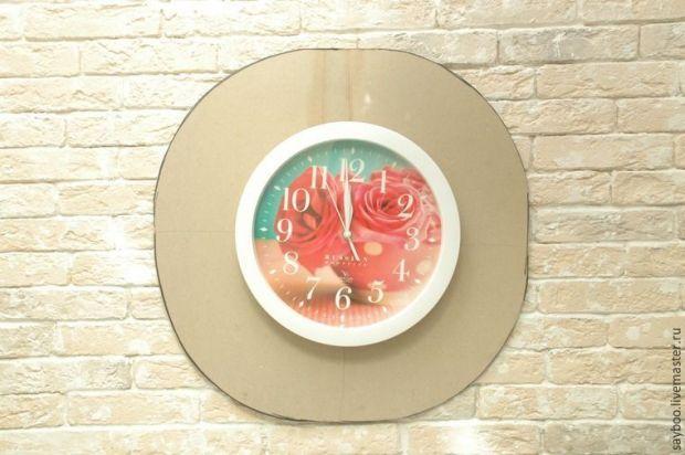reloj-flores-carton-huevos-2