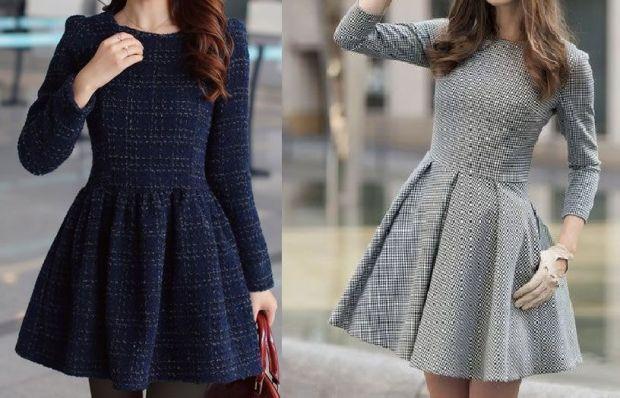 vestido-de-invierno