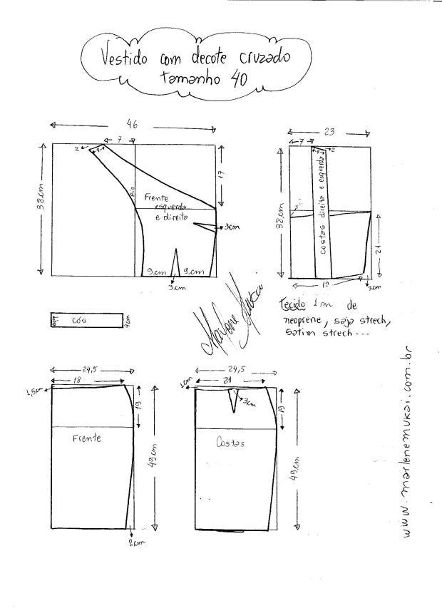 vestido-escote-cruzado-40