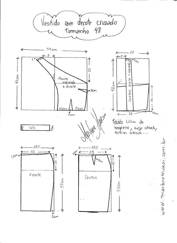 vestido-escote-cruzado-48
