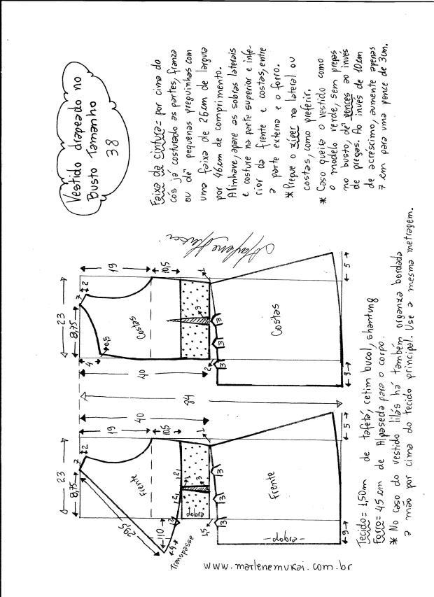 vestido-pliegues-38