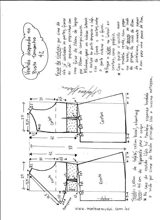 vestido-pliegues-42