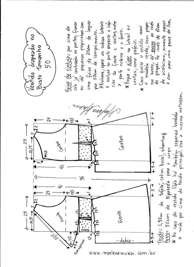 vestido-pliegues-50