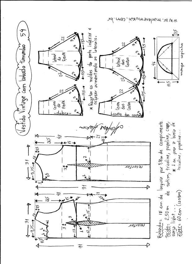 vestidovintagevolante-54