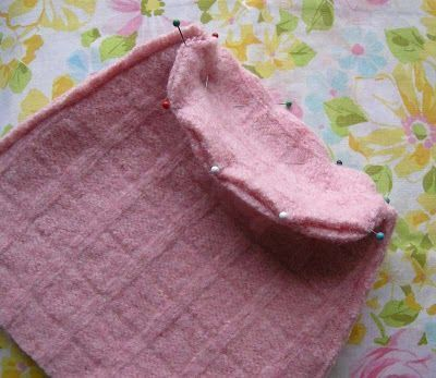 bolsa-para-nina-reciclando-un-jersey-o-sueter-2