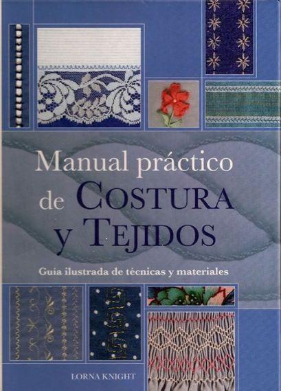 manual-practico-de-costura-y-tejidos