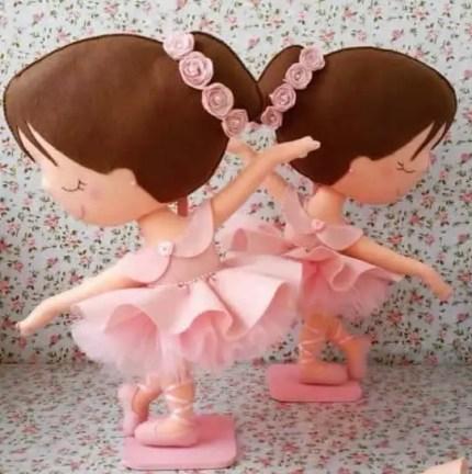 bailarinas-de-fieltro