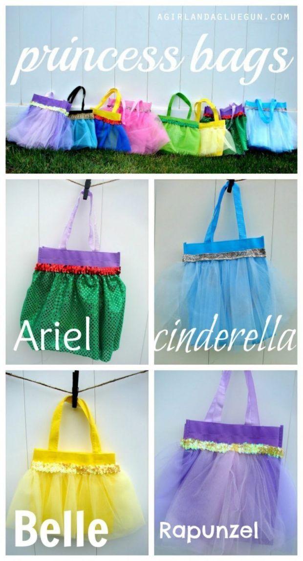bolsos-de-princesas