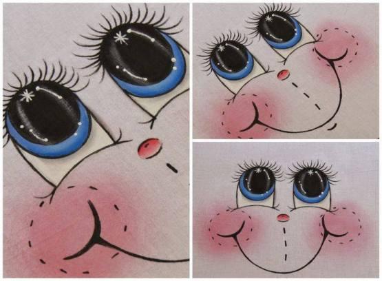 carita-y-ojos-para-pintar-en-goma-eva-o-tela-inspiracion