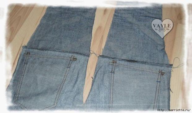 chaleco-jeans-10