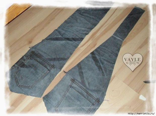 chaleco-jeans-18