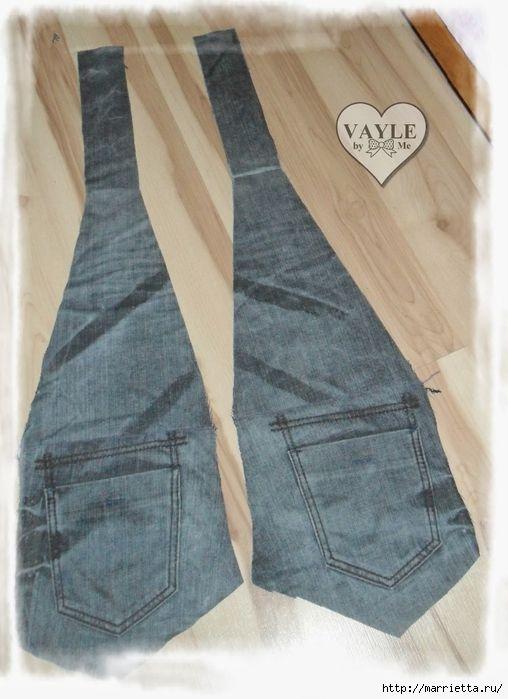 chaleco-jeans-20