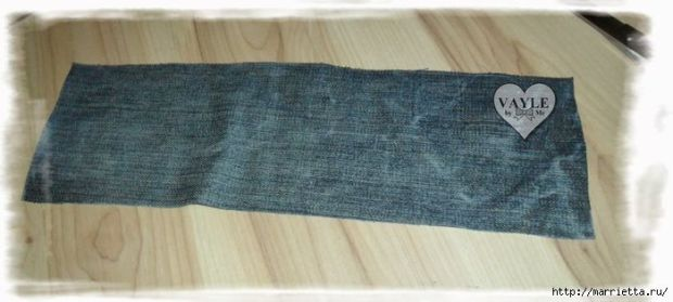chaleco-jeans-23