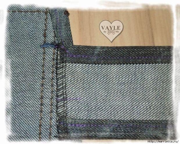 chaleco-jeans-25