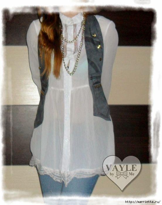 chaleco-jeans-35