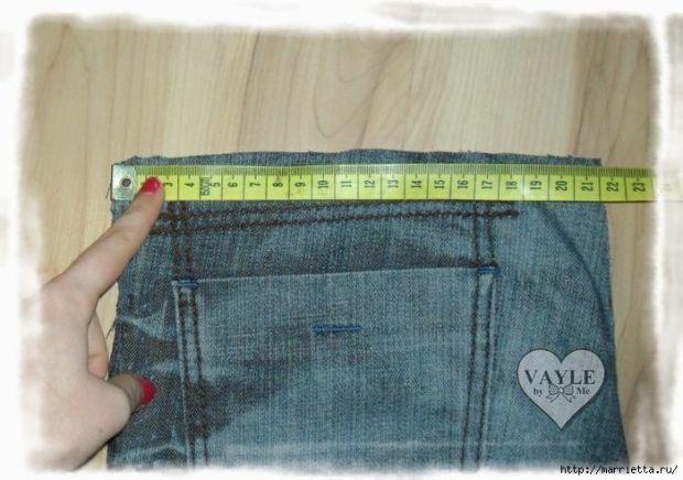 chaleco-jeans-6