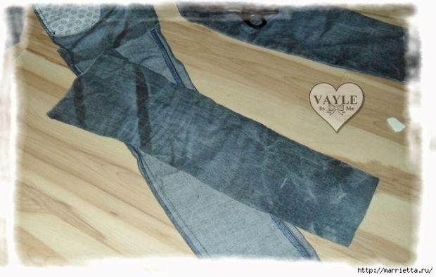 chaleco-jeans-8