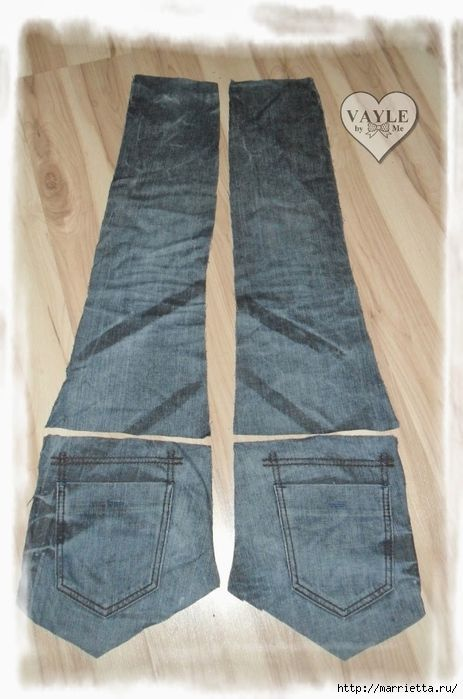chaleco-jeans-9