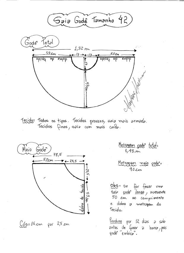 falda-campana-42