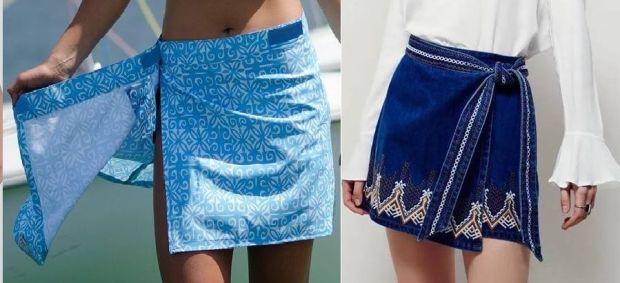 falda-cruzada-sencilla