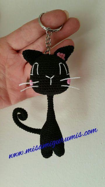 gato-amigurumi-cuello-delgado