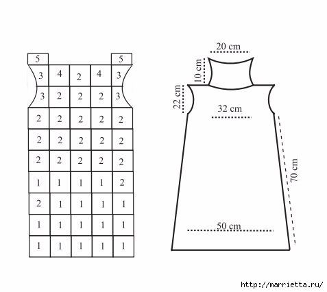 vestido-cuadros-crochet-2