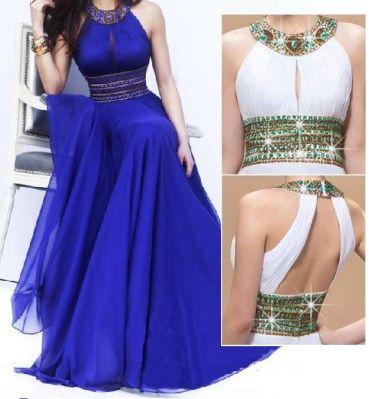 vestido-fiesta-cava