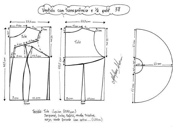 vestido-transparencia-escotado-38