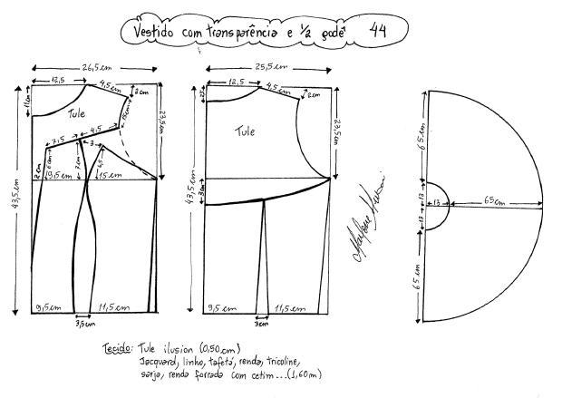 vestido-transparencia-escotado-44
