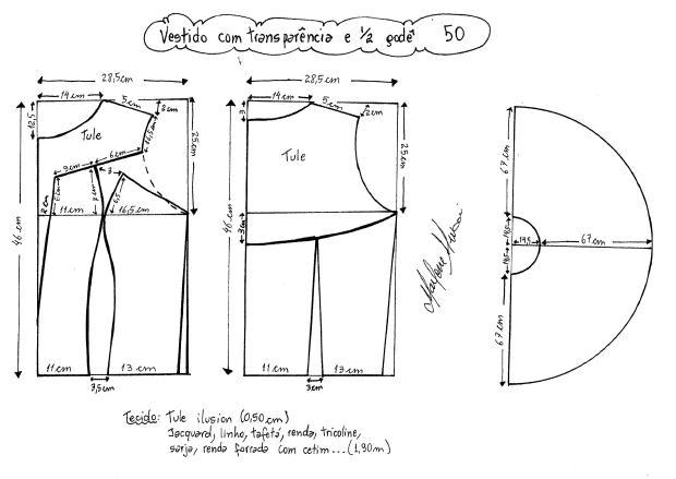 vestido-transparencia-escotado-50
