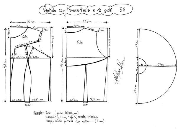 vestido-transparencia-escotado-56