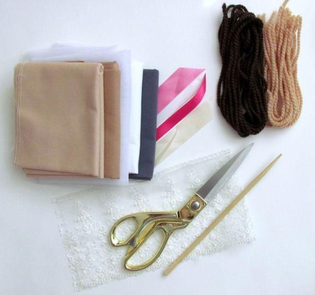 caja-de-regalo-con-dinero-materiales