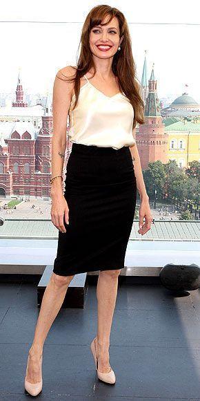 falda-clasica