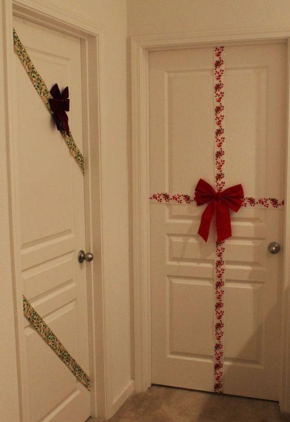 ideas-para-decorar-puertas-en-navidad-15