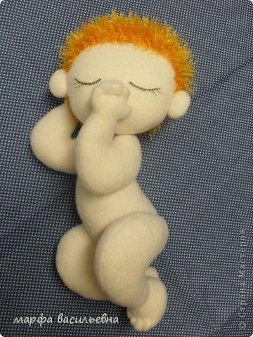 muneco-dormilon-7