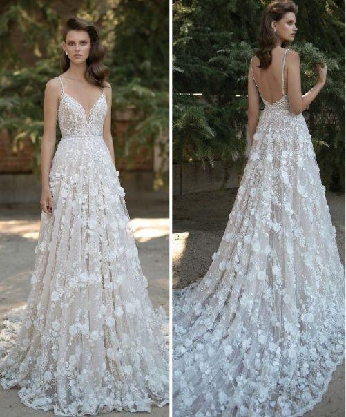 vestido-fiesta-novia