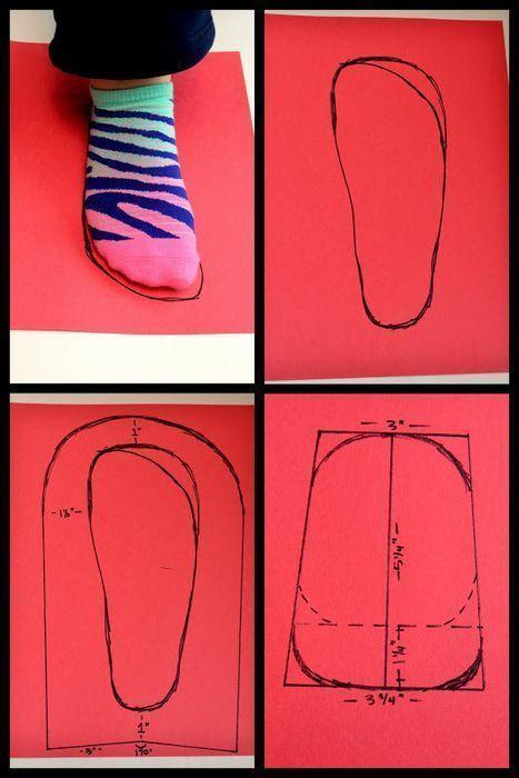 zapatillas-vaqueras-7